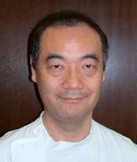 医師 麻酔医 奥田 平治